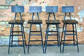 furniture bar stools inspiring design custom made throughout warehouse chairs counter serving wood height st furniture warehouse