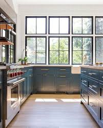 Inspiration of the day jeanstofferdesign kitchendesign Subscribe to