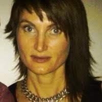 "10+ ""Grace Hays"" profiles | LinkedIn"