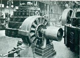 nikola tesla alternating current. tesla\u0027s ac induction motor is one of the 10 greatest discoveries all time nikola tesla alternating current s