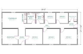 medical office layout floor plans. 10 Similiar Medical Office Layout Blueprints Keywords Small Floor Plans Captivating On Plan O