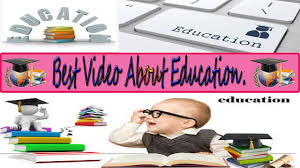 Inspirational Video About Education Top 20 Motivational Quotes For