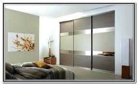 Closet Doors Bedroom Sliding Closet Door For Bedrooms Modern Doors  Regarding Plans 8 Ikea Closet Doors . Closet Doors Bedroom ...