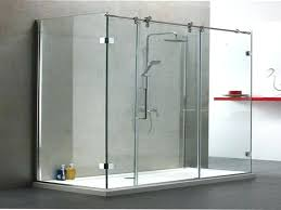 henderson glass perfect glass shower doors henderson glass commerce charter twp mi henderson glass delightful garage door