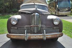 1942 packard clipper no reserve for sale photos, technical 1953 Packard Clipper Deluxe Wiring Diagram 1942 packard clipper no reserve 1952 Packard Clipper Deluxe