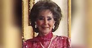 PRISCILLA DAVIS Obituary - Visitation & Funeral Information