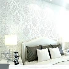 wallpaper ideas design space designs for living room bq s