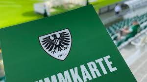 15 wins, 4 draws, and 1 losses. Zum Nachlesen Liveticker Von Der Jhv Des Sc Preussen Munster 100prozentmeinscp