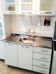 best images metal kitchen cabinets ideas metal kitchen cabinet steel n29