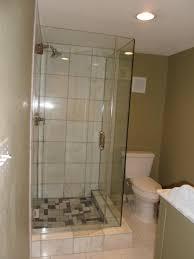 bathroom remodeling nashville. Bathroom Remodel 144 Remodeling Nashville N