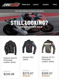 more from dainese summer milled