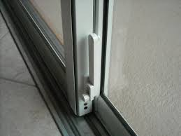 sliding patio door security new sliding glass door lock with key handballtunisie of sliding patio door