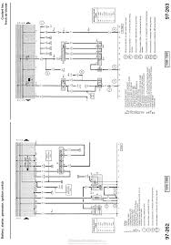 1999 golf engine diagram 97 wiring diagrams fuses and relays tech bentley publishers wiring diagrams fuses and relays