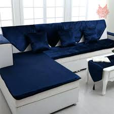 blue velvet sectional blue velvet sectional sofas style royal blue solid font b velvet b font