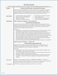 life insurance quote template new microsoft access quotation template inspirational life insurance