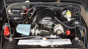 5 3 swap wiring harness explore wiring diagram on the net • 5 3l chevy motor swap wiring harness inajeep ls1 wiring harness pinout 5 3 ls1 wiring harness diagrams