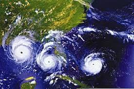 Hurricane Andrew Wikipedia