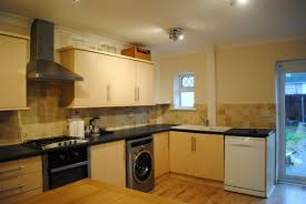 Re Tile Kitchen Floor Can Do Kitchens Can Do Cardiff Kitchens And Gardens