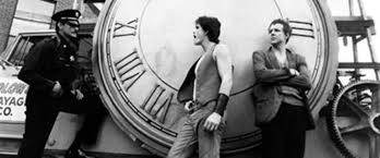 rumble fish movie review film summary roger ebert rumble fish