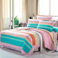 gray and turquoise bedding nursery turquoise and gray bedding as well as c and turquoise twin