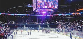New York Islanders Tickets 2019 20 Vivid Seats