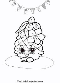 curious easy coloring books as if easy coloring pages