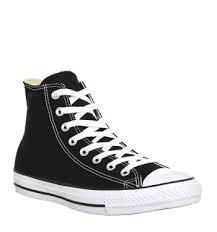 converse shoes for girls high cut black. converse shoes for girls high cut black
