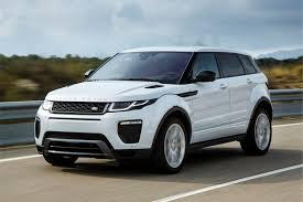 Range Rover Evoque 2.0 Ingenium diesel 2015 Road Test | Road Tests ...