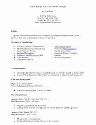 Interpersonal Skills Resume Skills On Resume Example Interpersonal Skills Resume Examples 50