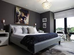 25 Bedroom Design With Alluring Color Schemes For Bedrooms
