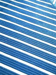 navy and white striped rug blue and white striped rug navy charming navy and white striped navy and white striped rug