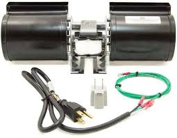 Hearth And Home Gas Fireplace Fireplace Accessories Hearth And Gas Fireplace Blower