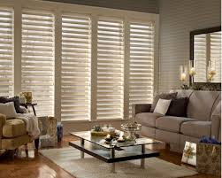 Living Room  Marvelous Country Style Window Blinds French Drapes Country Window Blinds