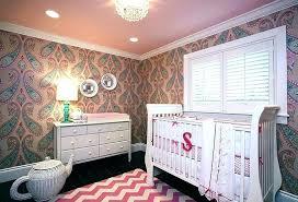 baby room lighting chandelier ideas home design floor ceiling lamp baby room lighting