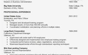How To Search Resumes On Indeed Elegant Resumes Indeed Atopetioa Com