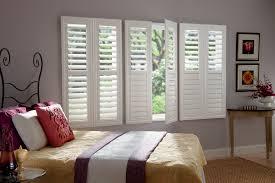 Bedroom Shutters Lovely On Regarding Faux Wood San Diego CA 12
