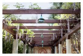 ... Beautiful Garden Decoration Using English Garden Trellis : Contemporary  Garden Decoration Design Ideas With Brown Wood ...