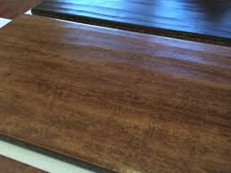 how to clean dark bamboo floors eco forest reviews origins flooring home decor serendipity refined blog