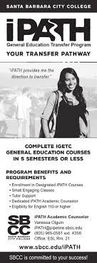 Classes Start January 17 Pdf Free Download