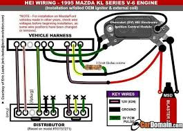 wiring diagram ford probe wiring image wiring diagram what distributor or parts to get probetalk com forums on wiring diagram ford probe