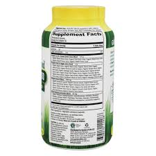 garden of life raw perfect food green super food 240 vegetarian capsules