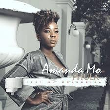 Amazon Music - Amanda MoのPhula - Amazon.co.jp