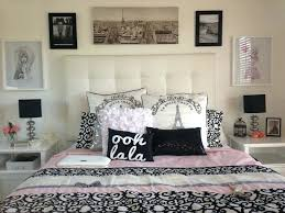 Paris Theme Bedding All Posts Tagged Themed Bedroom Curtains Paris Themed  Bedding South Africa
