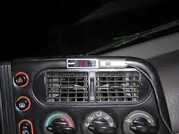 apexi turbo timer wiring diagram subaru wiring diagram and hernes apexi turbo timer wiring diagram subaru and hernes