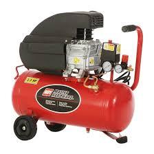 compresor de aire. compresor de aire 2.5 hp, imagen peque a compresor de aire