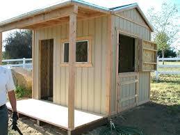 goat shed designs goat house ideas best goat shed ideas on goat house plans home design goat shed designs