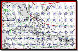 Sailing Wind Chart Carry These Top Sailing Guides For Safety