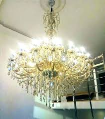 chandeliers crystal chandelier cleaner best chandeliers images on architecture review