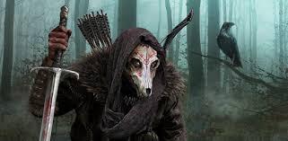 Приложения в Google Play – D&D <b>Style</b> Medieval Fantasy RPG ...