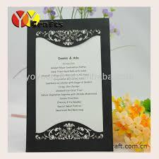 Unveiling Invitations Inc003 Elegant Design Cheap Unveiling Of Tombstone